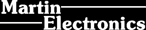 DSTV Hire - Martin Electronics